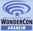 Wondercon by LazyBonesStudios