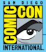 Comiccon by LazyBonesStudios