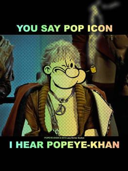 Popeye-khan - 025