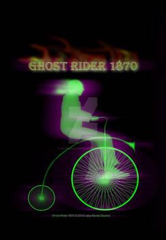 Ghost Rider 1870-059