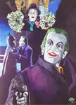 The Joker (Batman 1989)