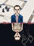Stranger Things: Eleven