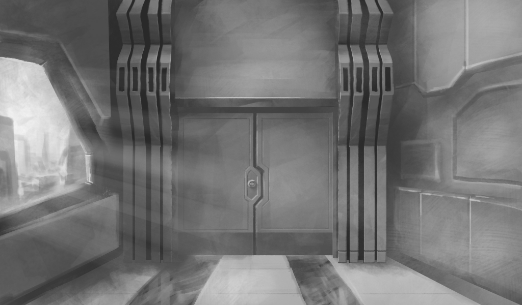 quick concept 07 by TryhanTernoc