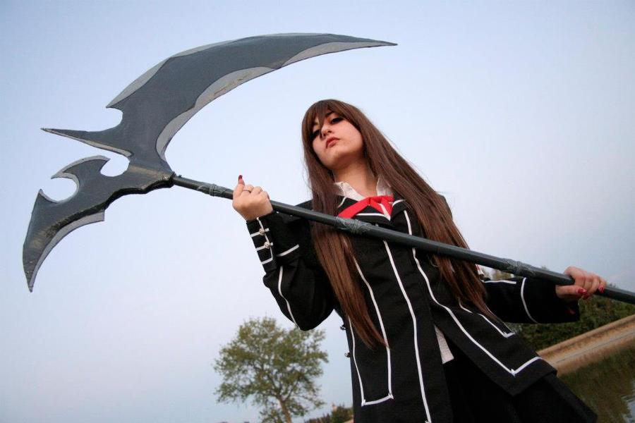 [Resim: cosplay_yuki_cross_anime_vampire_knight_...5cm107.jpg]