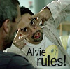 Alvie Rules by xCookie93