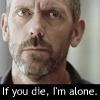 If you die, Jimmy by xCookie93