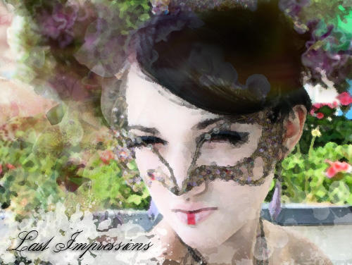 pixelstudios's Profile Picture