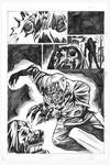 Mississippi Zombie 2 pencils page 4
