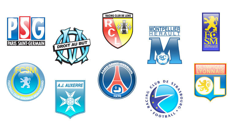 french league