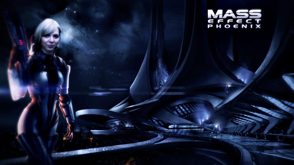 mass_effect_phoenix_by_generationk1ll-d494z0w.png