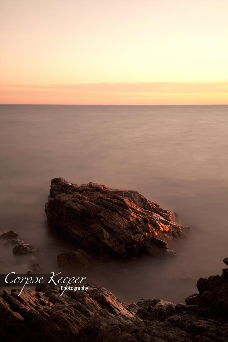 La roca by mudosfonemas on deviantart for La roca gallery