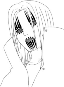 taras089's Profile Picture