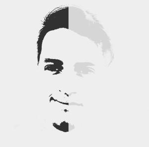 FellowT's Profile Picture