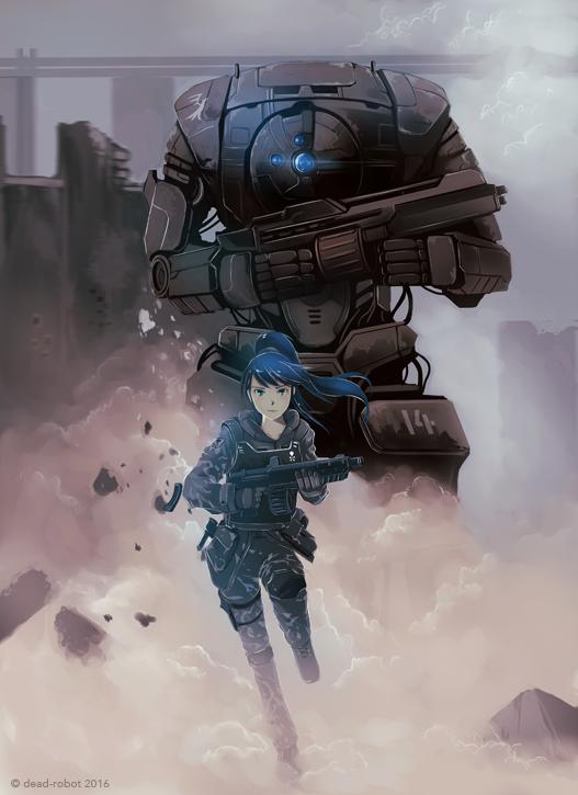 run by dead-robot