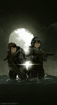 war VII