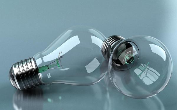 Bulbs V2 by De4thPr00f