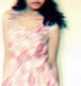 rambosari's Profile Picture