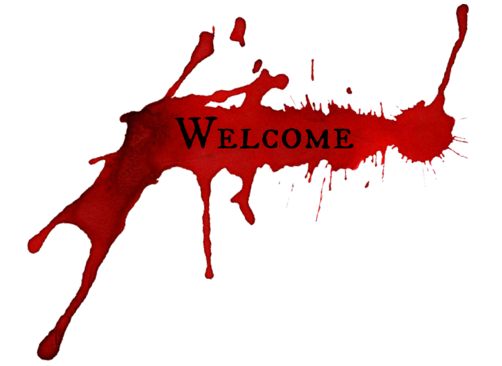 walking dead welcome by Tickle-Your-Fancy
