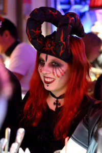 LyreOloloeva's Profile Picture