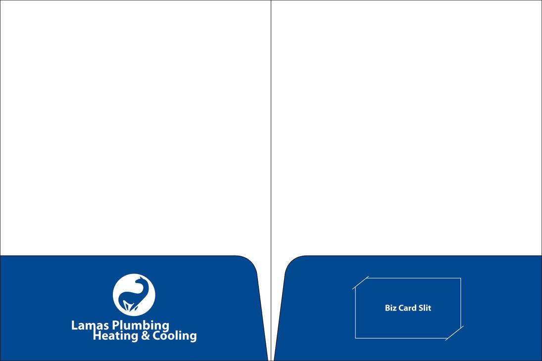 9x12 presentation folder inner sidejanijee on deviantart, Presentation templates