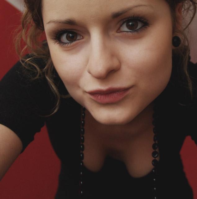 madellajne's Profile Picture