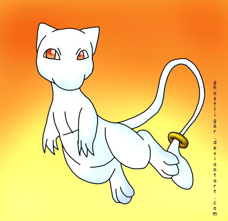 Mewsies request - QS by GhostLiger