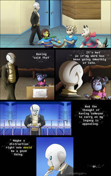 Growing Pains: Prologue pg2