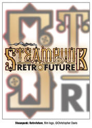 AS steampunk