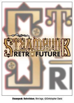 AS steampunk