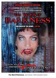 AS webofdarkness