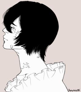 Laetusmua's Profile Picture