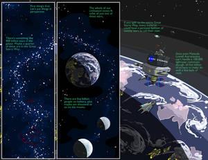 Iothera: Page 1