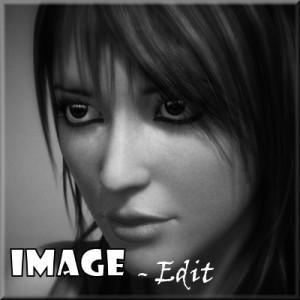 Image-Edit's Profile Picture