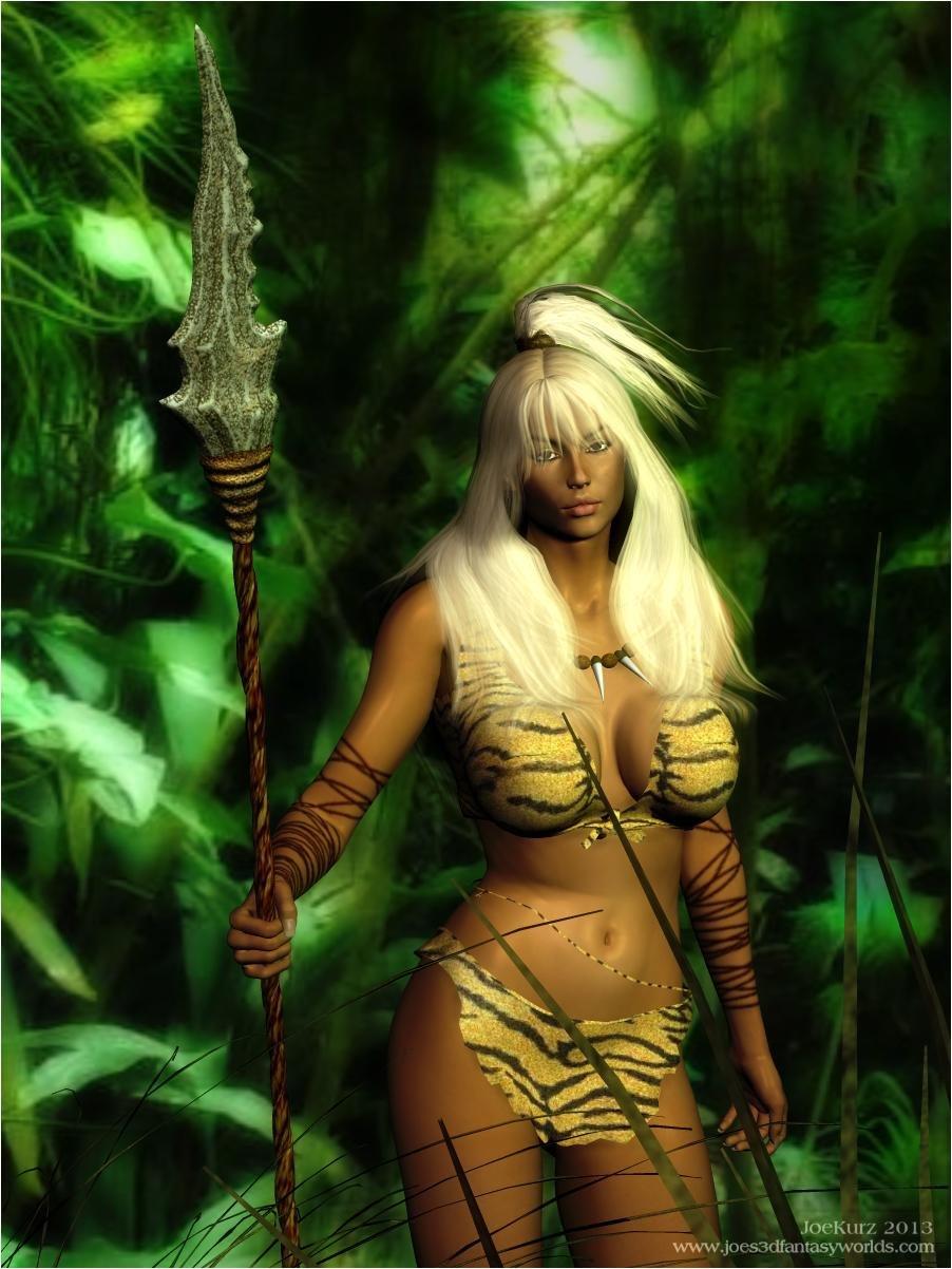 nude girls pics of peru jungles