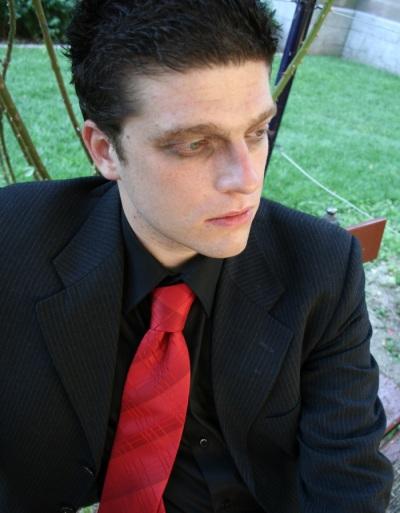 DouglasN's Profile Picture