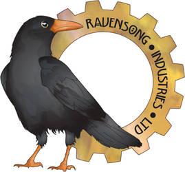 RavenSong Industries