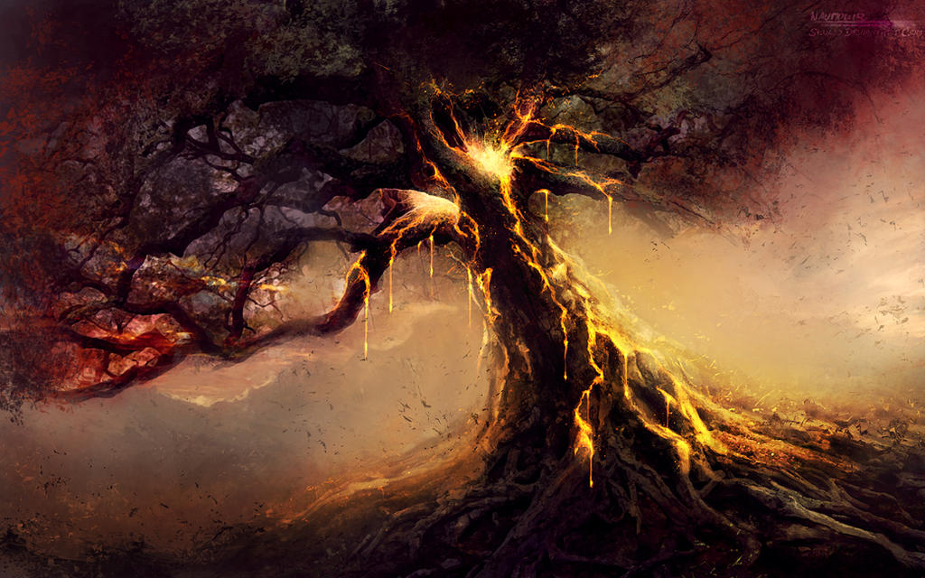 golden_tree_by_skulio-d5yga9m.jpg