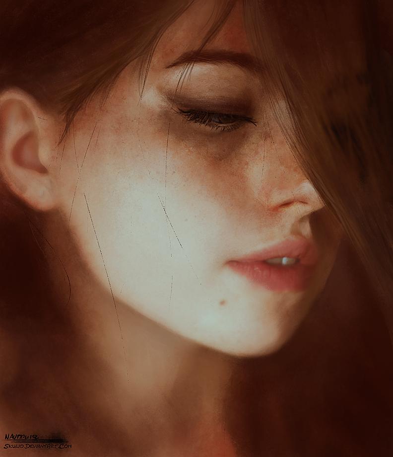 . by Skulio