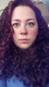 TonicFeline's Profile Picture