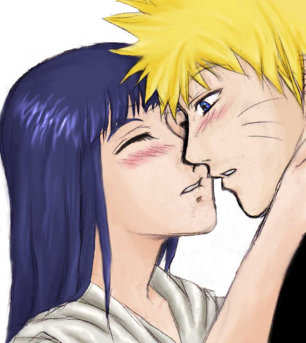 Hinata And Kakashi Lemon Fanfiction