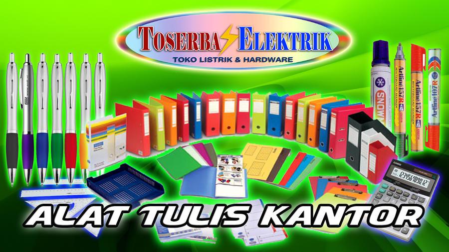 toserba_elektrik_alat_tulis_kantor_by_toserbaelektrik-d52yeig.jpg