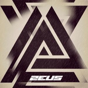 Zeus Official Logo by ZeusWings