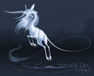 ANFH - Unicorn