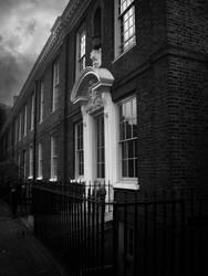 london 1.0.2 by Eichenelf