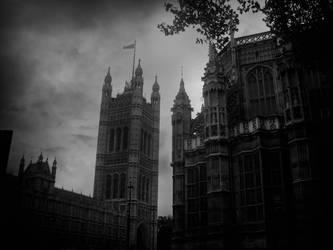 london 1.0.3 by Eichenelf