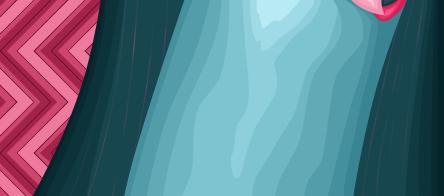 Vexel Collab 9 by Eichenelf