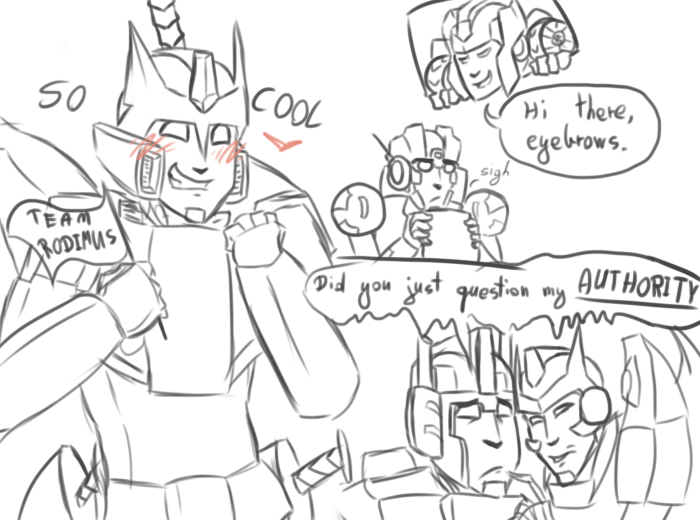 MTMTE3 in a nutshell by TheLittleProblem