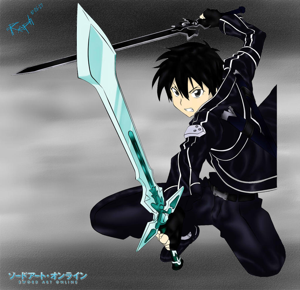 Guardians - Hüter der Welten Sword_art_online___kirito__kirigaya_kazuto__by_dropdeadbody-d5pbvi0