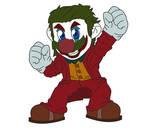 Super Mario Joker