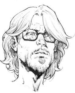 MikaelNoon92's Profile Picture